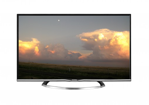 Changhong 65inch TV
