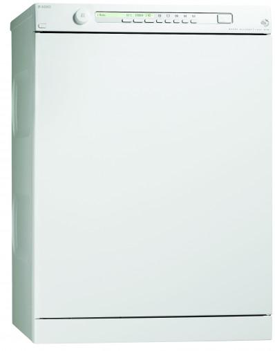 ASKO W6888 Allergy Front Loading Washing Machine