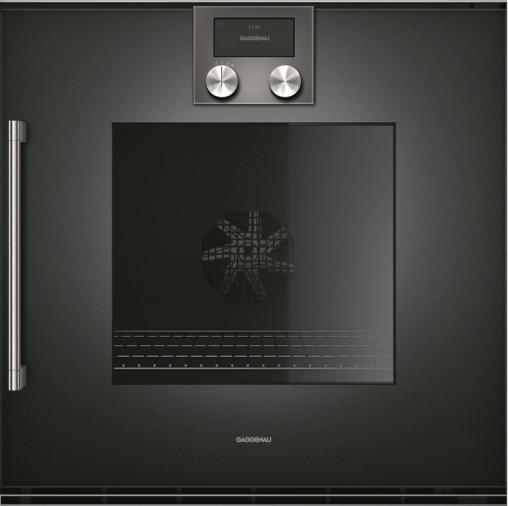 Gaggenau 200 Series Oven (BOP220100, RRP $4,599)