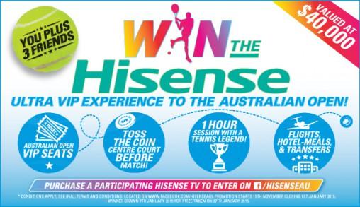 hisense_australian_open_promotion