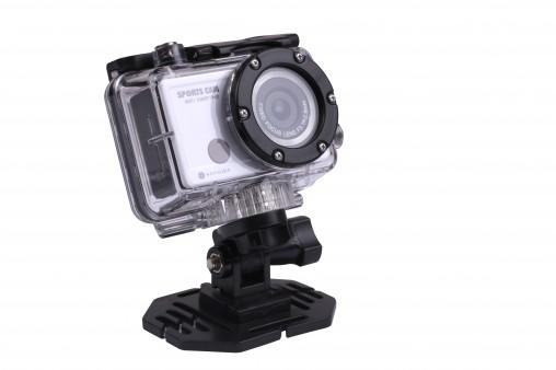 Lasersports camera_1080WiFi
