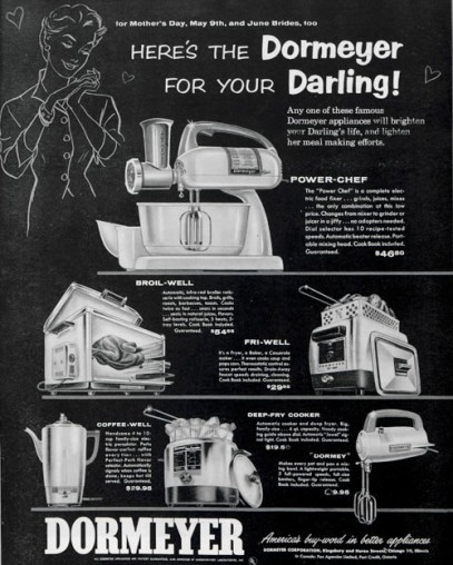 dormeyer_mothers_day_ad